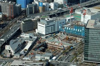 Yokohamamurata190411