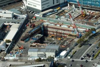 Yokohamamurata190412
