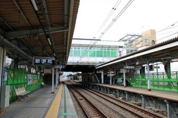 Yokohamanishiya190614