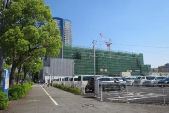 Yokohamapia190615