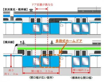 Yokohamasakuragicho190413