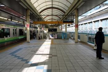 Yokohamasakuragicho190414