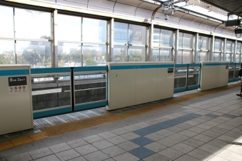 Yokohamasakuragicho190415