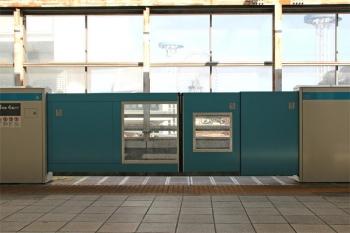Yokohamasakuragicho190416