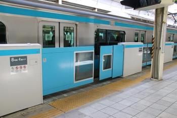Yokohamasakuragicho190417