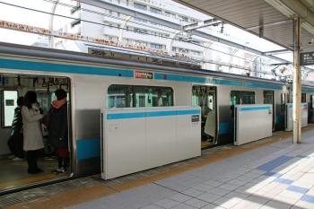 Yokohamasakuragicho190420