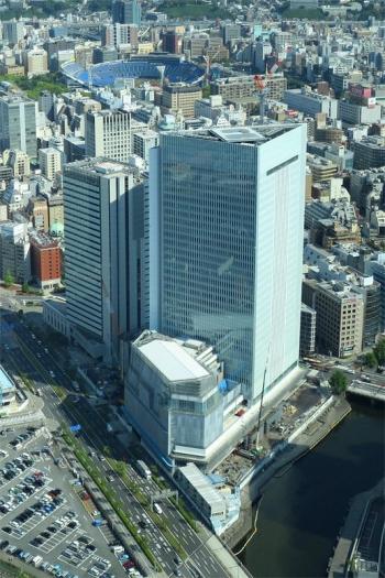 Yokohamayoko190611