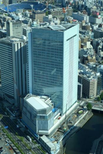 Yokohamayoko190612