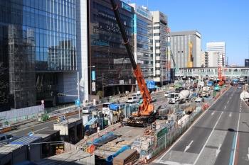 Yokohamayoko190613_1