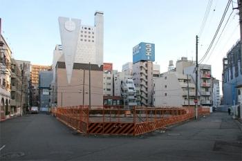 Yokohamayokohama190916