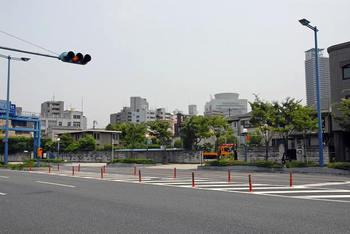 Osakafukushima2