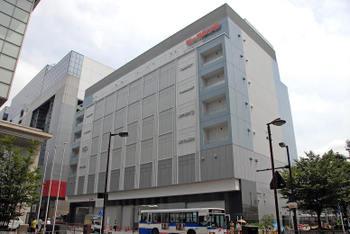 京都 駅 ビックカメラ
