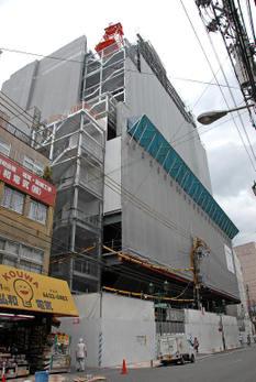 Takashimaya1