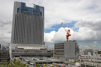Takashimaya3