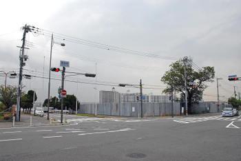 Nishinomiya1