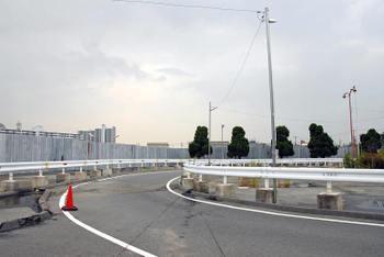 Nishinomiya2