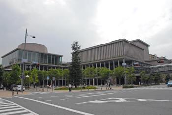 Nishinomiya6