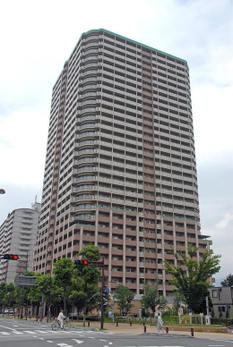 Nishinomiya7