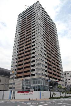Nishinomiya8