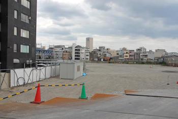 Nishikujyo2