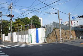 Moriguchi1