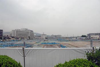 Takatsuki1