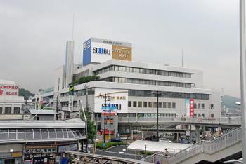 Takatsuki4