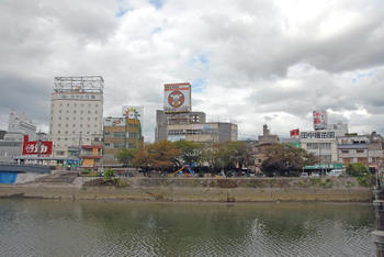 Hiroshima12