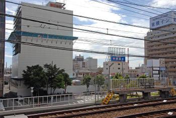 Amagasaki11