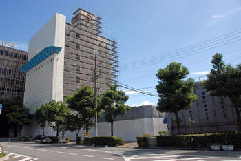 Amagasaki12