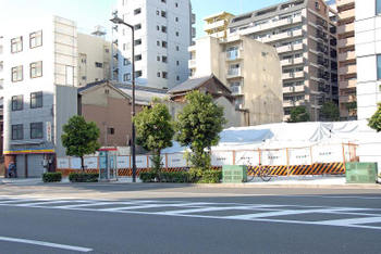 Matsuyamachi1