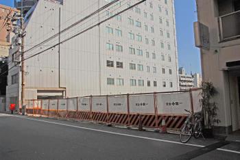 Matsuyamachi2