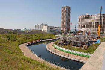 Sakishima3