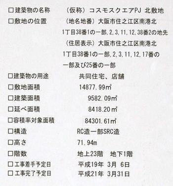 Sakishima4