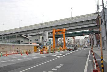 Hanshinnishikujyo31