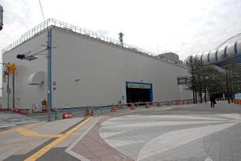 Hanshinnishikujyo34
