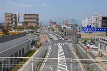Minamikusatsu1