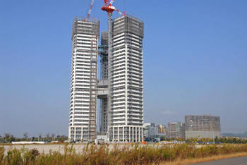 Fukuokaisland1