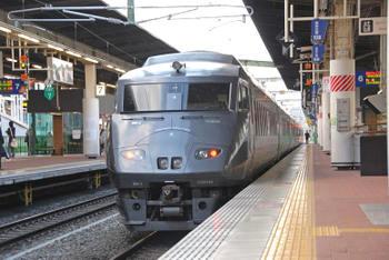 Fukuokaeki8