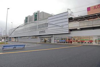 Fukuokakyudai1