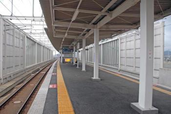 Fukuokakyudai2