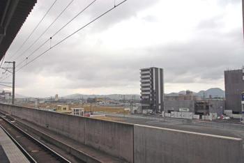 Fukuokakyudai4