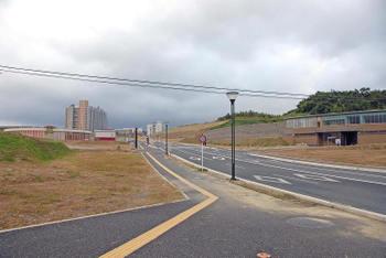 Fukuokakyudai13
