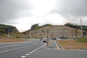 Fukuokakyudai15