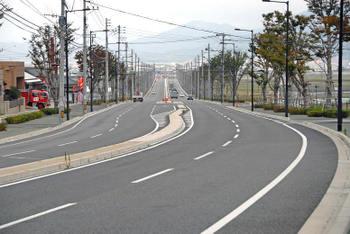 Fukuokakyudai16