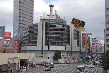 Kofuku071122