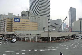Hankyu071203