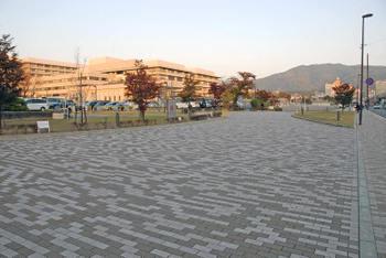 Kyotounv2