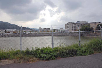 Fukuokaunv1