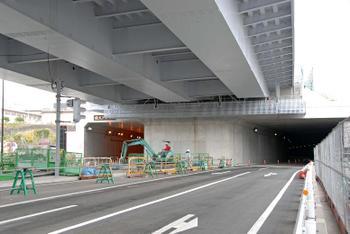 Fukuokaunv11